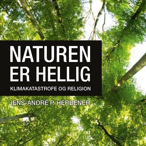 mennesket i naturen naturen i mennesket anmeldelse